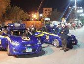 أهالى نجع عبد الرواف بالإسكندرية يطالبون بإنشاء نقطة شرطة لضبط اللصوص