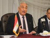 سامح عاشور يحذر المحاميين من افتعال معركة مع القضاء المصرى