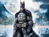 """بن أفليك يتراجع عن إخراج فيلمه """"The Batman"""".. تعرف على السبب"""