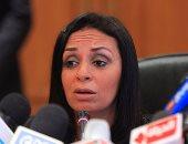 القومى للمرأة يشيد بقرار وزير الداخلية بمنح زيارة استثنائية لجميع السجينات