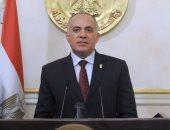 نهر النيل تحت سيطرة وزارة الرى فى العيد.. خطة للطوارئ بالتنسيق مع 4 وزارات