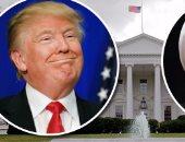 مستشار الأمن القومى للبيت الأبيض: أيام السكوت على أعمال إيران انتهت