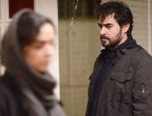 """إسرائيل تفتح صالات عرضها لفيلم """"البائع"""" الإيرانى الحاصل على الأوسكار"""
