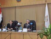 وزير التموين: اشتراطات صارمة لتوريد القمح المحلى أمام الحكومة خلال أيام