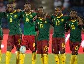 الكاميرون أكثر المنتخبات الأفريقية مشاركة فى كأس العالم للقارات