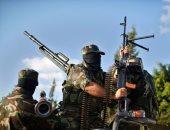 فيصل سليمان أبو مزيد يكتب: ثوابت مصر وموقف حماس