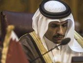 قطر تعترف بتداعيات المقاطعة العربية.. ووزير خارجيتها: لست متفائلا بالمستقبل