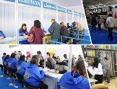 """سوهاج تعرض منتجاتها بمعرض """"فرنكس آند ذا هوم"""" بدورته الجديدة فى نوفمبر"""