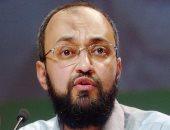 فرنسا تجمد أصول هانى رمضان حفيد مؤسس جماعة الإخوان