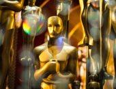 تعرف على الأفلام المعروضة فى سينما زاوية التى شاركت بالأوسكار