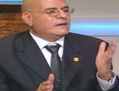 """نائب عن قرار """"الأعلى للجامعات"""" لمواجهة التحرش والمخدرات بالفصل: سيزيد الأزمة"""