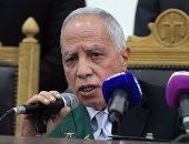 تأجيل رد قاضى فض اعتصام النهضة لجلسة ١٦ فبراير