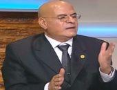 طلب إحاطة لرئيس البرلمان: أين خطة الحكومة لتطهير الترع والمصارف؟