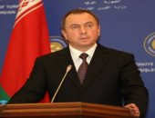 روسيا البيضاء تتهم دول غربية بمحاولة بث الفوضى