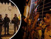 محكمة إسرائيلية تمدد اعتقال الشيخ رائد صلاح حتى الخميس