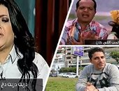 """بالفيديو .. خمسة خصوصى ونظرية """" أحمد التباع """" فى """"سيلفى تيوب"""""""