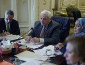 اللجنة الدينية بالبرلمان تؤجل مناقشة مشروع تعديل هيئة الأوقاف