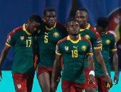 سونج للاعبى الكاميرون: شعرت بذنب كبير لهزيمة 2008 أمام مصر ولا أريد تكرار ذلك