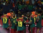 مواجهات نارية تنتظر الكاميرون فى كأس العالم للقارات 2017