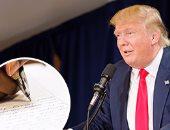 """""""إندبندنت"""": رويترز توجه محرريها بمعاملة ترامب على أنه """"ديكتاتور"""""""