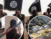 الإفتاء :داعش يسعى لإثارة الصراع الطائفى بين المسلمين والمسيحيين فى مصر