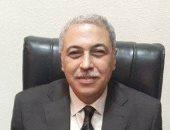 مجلس إدارة الأكاديمية الرياضية بجامعة المنوفية يناقش ملفات الإيرادات