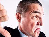 ما تخرجش معاهم..طبيب نفسى يقدم نصائح للتعامل مع كثيرى الشكوى والمتشائمين