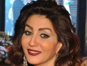 """وفاء عامر تعمل خادمة فى البيوت بفيلم """"كارما"""" مع عمرو سعد"""
