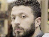 """أحمد خالد موسى يصور فيلم """"30 مارس"""" لخالد الصاوى وأحمد الفيشاوى 6 يوليو"""