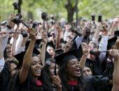 رويترز: حظر ترامب سيؤثر على عائدات الجامعات الأمريكية من الطلاب الأجانب