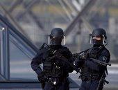 اعتقال 3 أشخاص فى فرنسا للاشتباه فى تخطيطهم لتنفيذ هجوم إرهابى