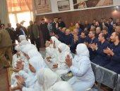 القومى للحقوق الإنسان يعقد حوارا لمناقشة العقوبات البديلة لحبس الغارمين