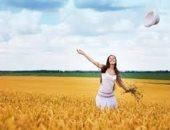 إزاى تفضل إيجابى رغم الإحباطات .. 4 خطوات هيغيروا حياتك
