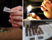 تجديد حبس تشكيل عصابى للاتجار بالمخدرات بالبساتين 15 يوما
