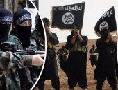 """مقتل رئيس """"مجلس شورى داعش"""" فى قصف جوى بمحافظة ديالى العراقية"""