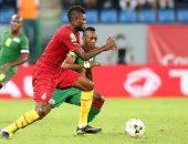 قرعة كأس أمم أفريقيا 2021.. تعرف على منتخبات المجموعة الثانية