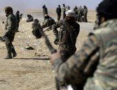 مصادر: تدخل روسى لوقف اشتباك بين الجيش السورى والمعارضة فى شمال سوريا