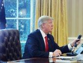 ترامب بعد الاستئناف على حكم تعليق حظر الهجرة: سوف نفوز من أجل أمن أمريكا