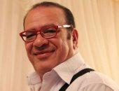 صلاح عبد الله عبر هاشتاج 100 مليون مصرى لدعم الجيش: تسلم الخوذة والبيادة