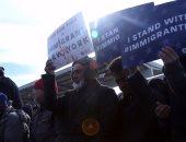 نيوزويك: أمريكيون مسلمون يقاضون FBI بعد وضعهم على قوائم مراقبة الإرهابيين