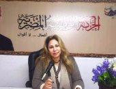 """""""الحركة الوطنية"""" ينظم مؤتمرا الأسبوع المقبل لدعم الجيش والشرطة ضد الإرهاب"""