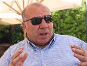 النائب سمير البطيخى: السيسى فى ٣ سنوات أعاد الأمن والسياحة والاستثمارات