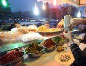 لو عايز عربية طعام متنقلة.. تعرف على الشروط الواجب توافرها فى الترخيص