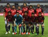 انطلاق مباراة مصر والكاميرون فى النهائى الأفريقى