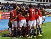 نجوم مصر الأكثر تتويجا بجائزة أفضل لاعب فى الكان رغم خسارة اللقب