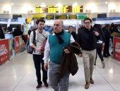 فحص 4 ملايين مسافر خلال 6 أشهر بالموانئ المصرية لتأكيد خلوهم من الأمراض