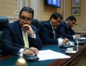 علاء عابد: تهديد الإخوان باغتيال عبد الرحيم على دليل على إصابتهم بالجنون