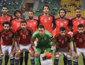 خسائر الهزيمة .. ماذا خسر المصريون مع ضياع كأس الأمم الأفريقية؟