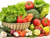 استشارى أورام: احم نفسك من السرطان بالخضراوات والفواكه.. وابعد عن الدهون