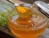 استخدمى الفراولة والنعناع بالعسل لعلاج البشرة الجافة